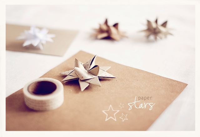 stjärnor2