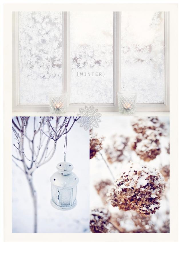 VinterTid1