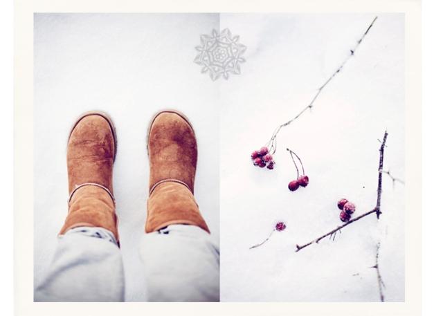 Vintertid2