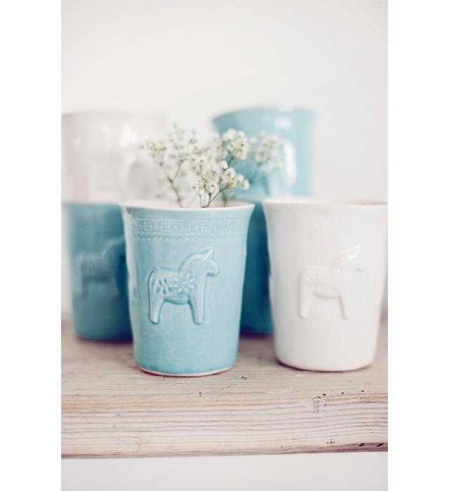 Keramik3