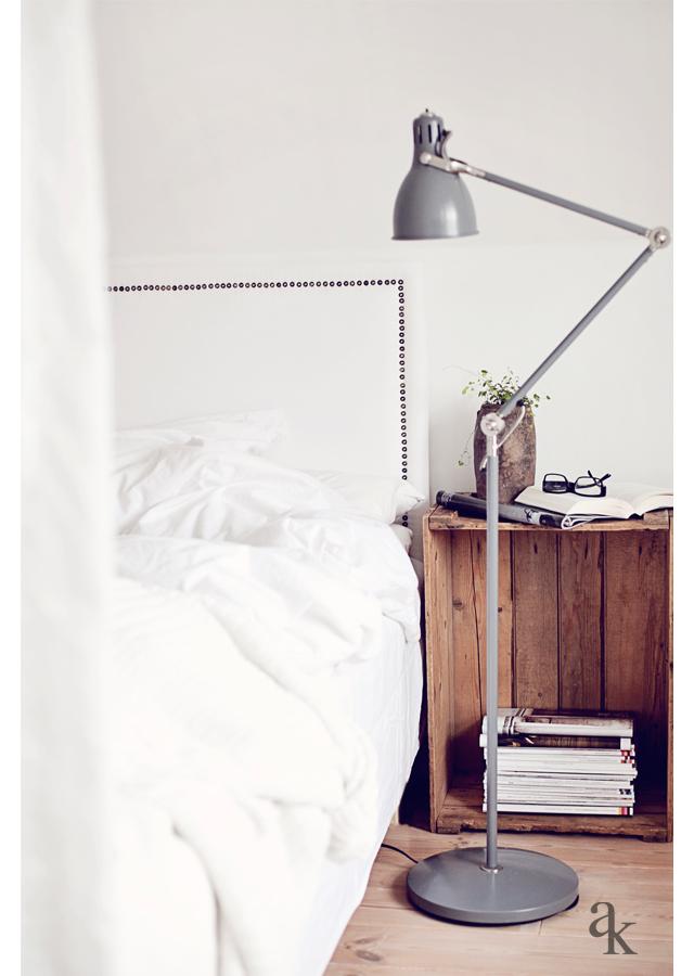 sänggavel1