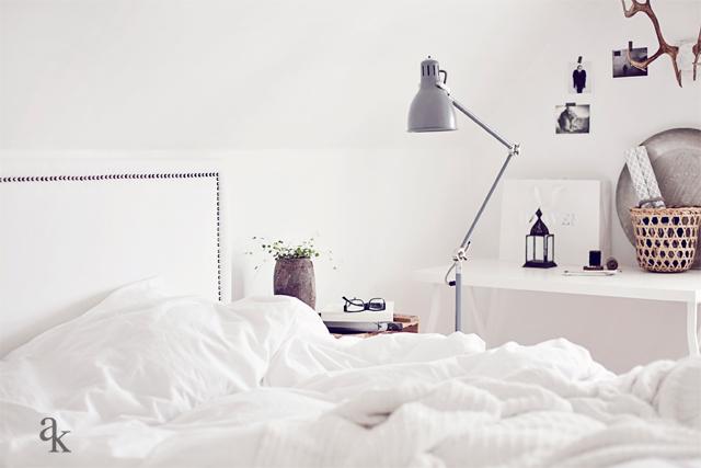 sänggavel3
