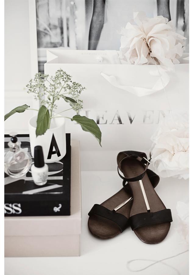 Sandaler1