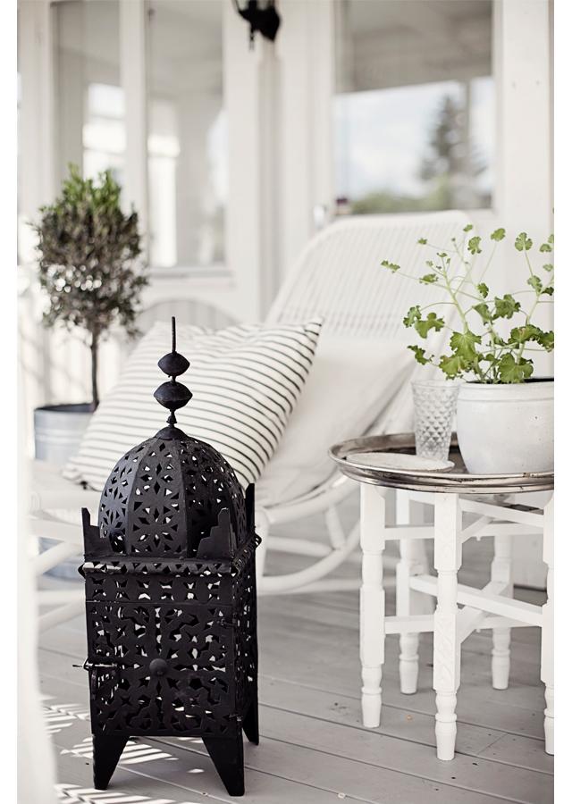 Decoracion Arabe Segunda Mano ~ julio 2013  La Garbatella blog de decoraci?n low cost, Home Staging